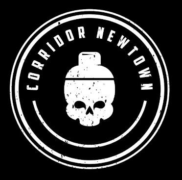 CORRIDOR NEWTOWN